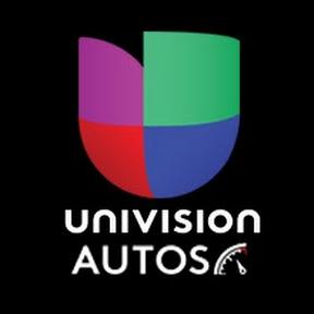 UnivisionAutos