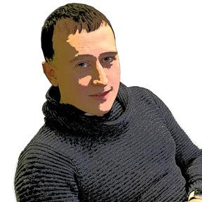 Василий Снег