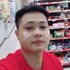 Miu Lì Ham Chơi
