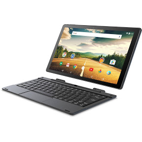 Mr.Review Tablet Notebook