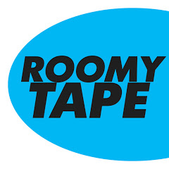 Roomy Tape