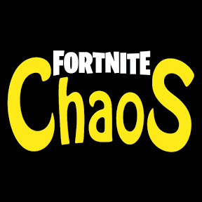 Fortnite Chaos