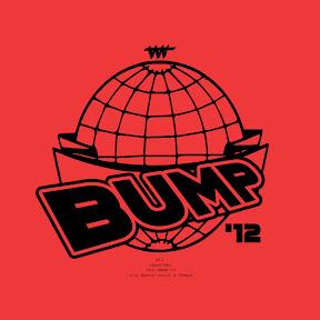 BUMP'12