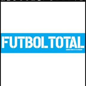 top futbolero