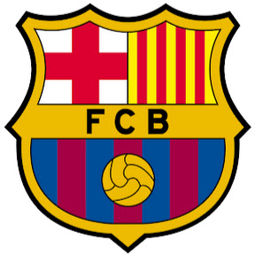 FC Barcelona Live