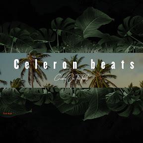 Celeron Beats