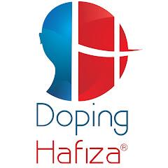Doping Hafıza