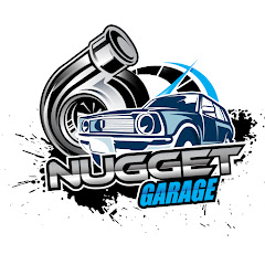 Nugget Garage