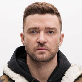 Justin Timberlake TV