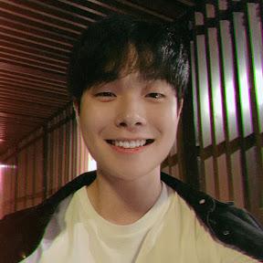 Chanwoo Bang