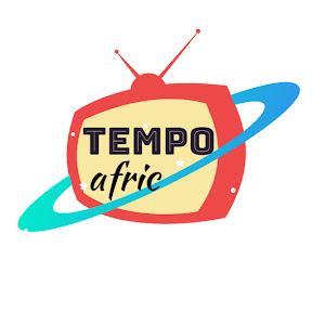 Tempo AfricaTV