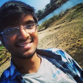 Amit Bhuriya
