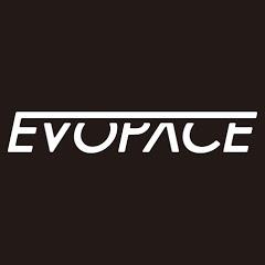 進化空間Evopace