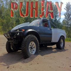puhjay69