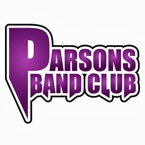 ParsonsBandClub