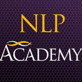 NLP Academy