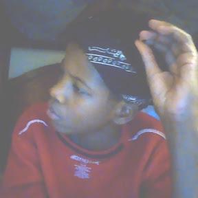 Kendrick Makins