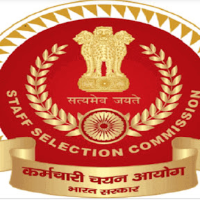 SSC EXAMS RELATED INFORMATION