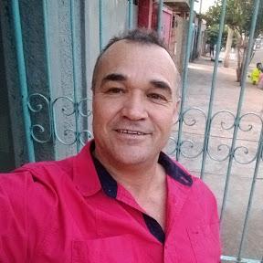 Valmir Rodrigues