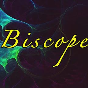 Biscope