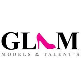 Glam_Models