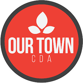 Our Town CDA