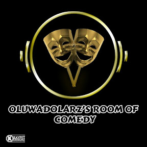 Oluwadolarz Room Of Comedy