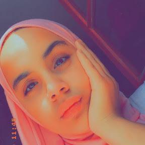 آية الدوح AYA EDDOUH