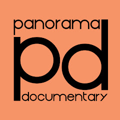 Panorama Documentary