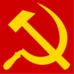 Renacer Comunista Internacional