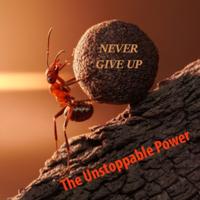The Unstoppable