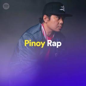 Pinoy Rap