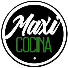 Maxi Cocina