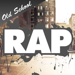 Old School Rap FR