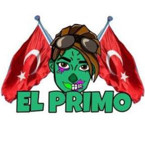 EL Primo