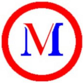 Mongol Vision