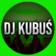 DJ KubuŚ
