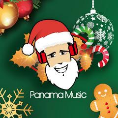 panamamusic