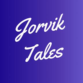 Jorvik Tales