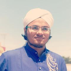 Madani Raza Alattari