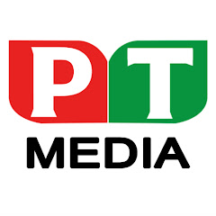 PT Media