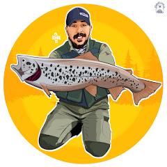 Balık Oyunları