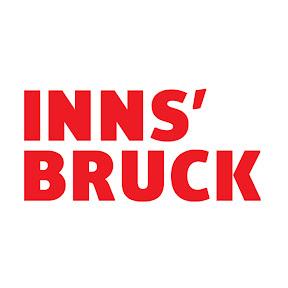Innsbruck Tourism Official Channel