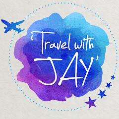 Travel With Jay