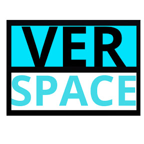VER SPACE