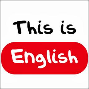 TOEIC・英語ができない人のための通信講座