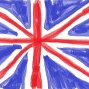 Believe In Brexit Britain