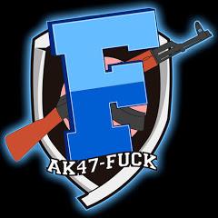 Ak-47 Fuck YT