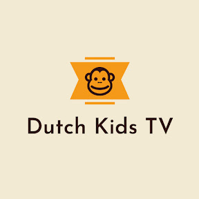 Dutch Kids TV