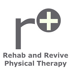 Rehab and Revive